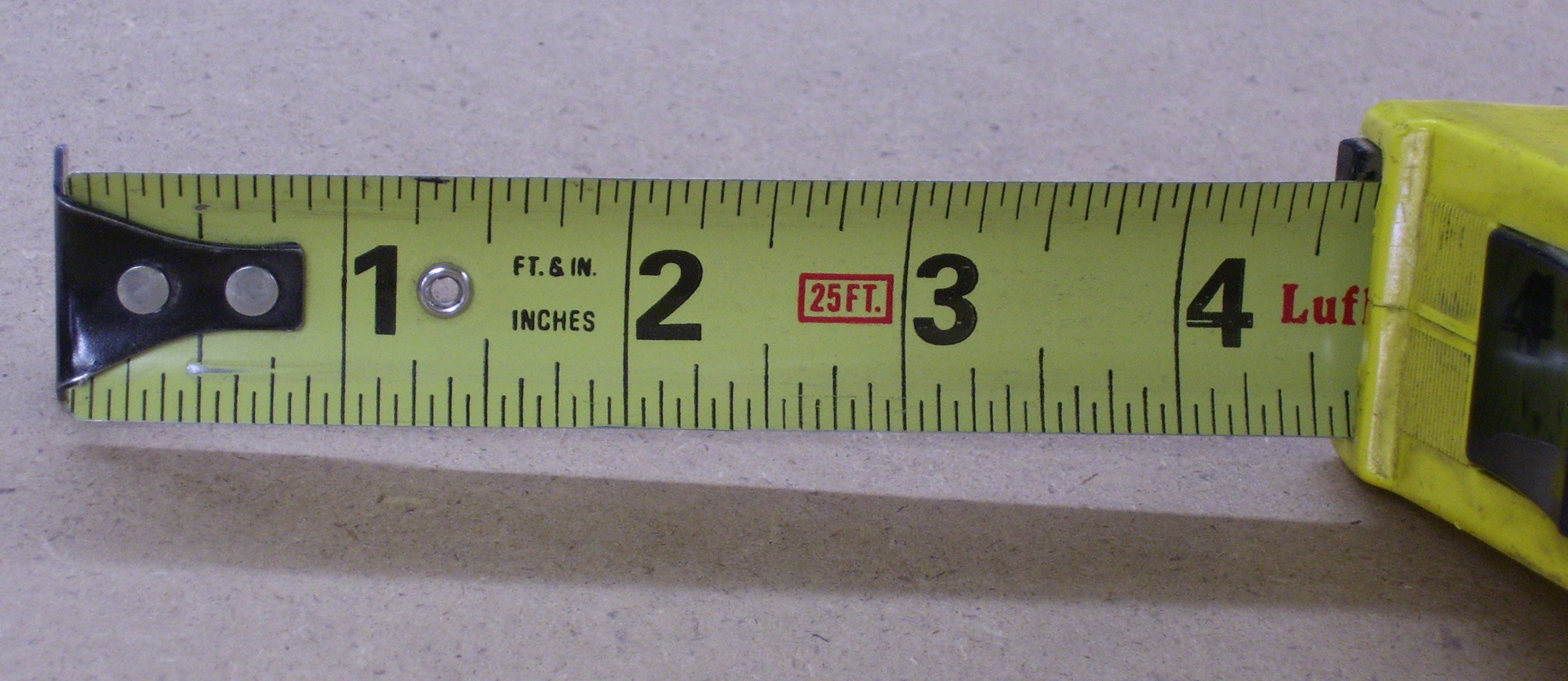 worksheet Tape Measure Fractions measuring and fractions a tape measure is handy tool it easy to use gives consistent information school rulers yardsticks do not reliably from the
