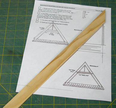Dolls House Lighting Guide in addition 300263500133072683 furthermore Doll House Lights further Index moreover Popcorn 2. on dollhouse wiring diagram